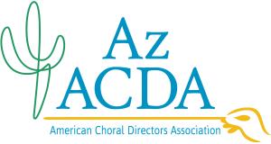 Arizona ACDA