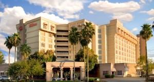 Hilton Mesa/Phoenix